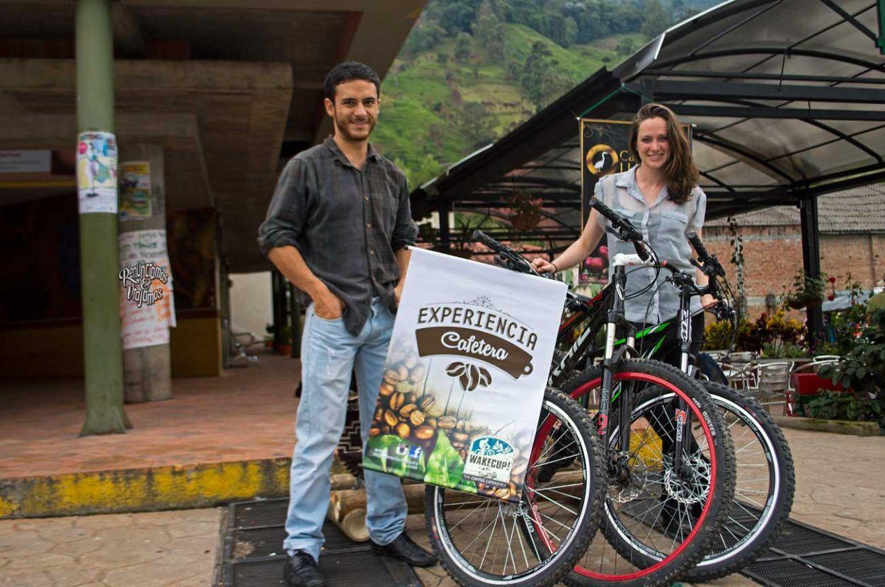 Pijao-Experiencia-Cafetera-1-Renunciamos-y-viajamos