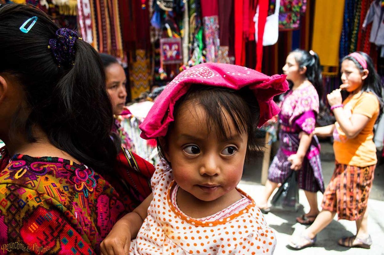 Chichicastenango-Guatemala-Renunciamos-y-viajamos-28