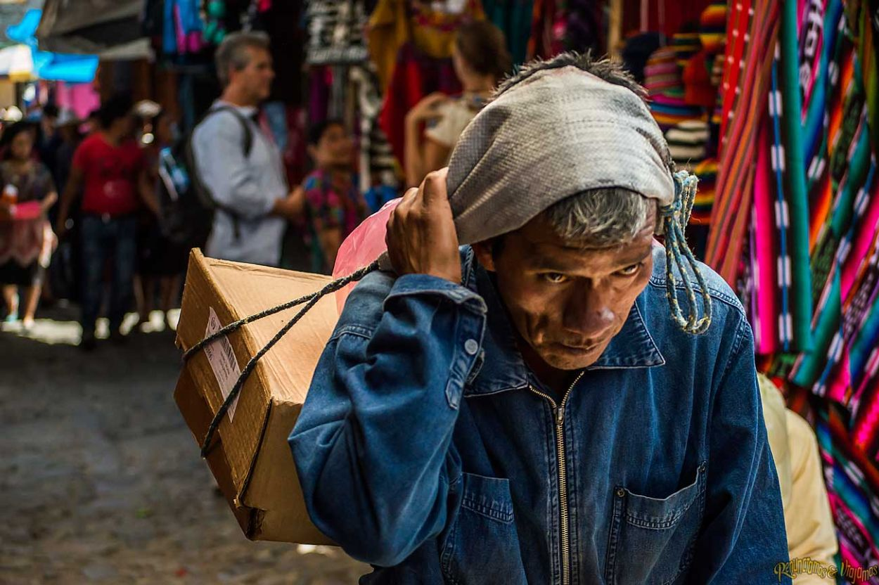 Chichicastenango-Guatemala-Renunciamos-y-viajamos-66