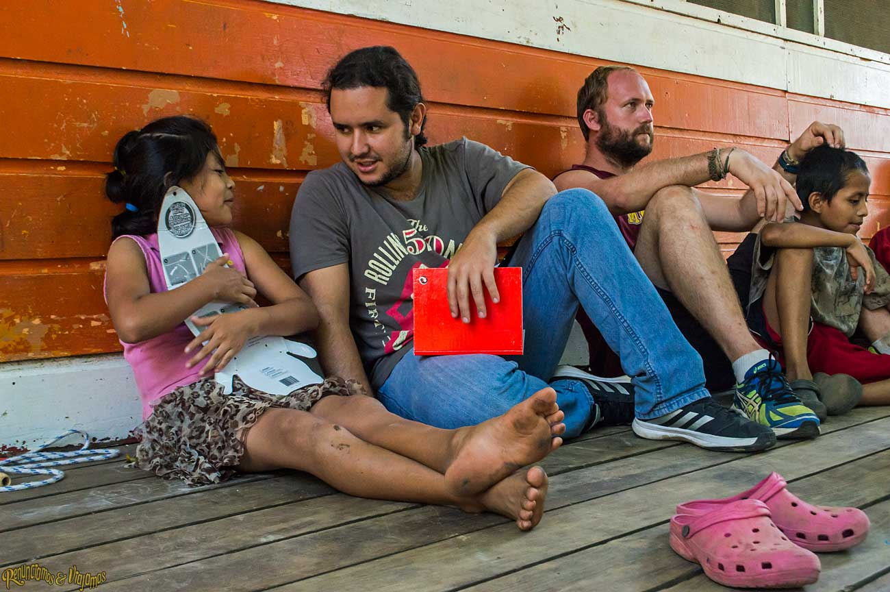 Casa-Guatemala-Río-Dulce-Guatemala-Renunciamos-y-Viajamos-19
