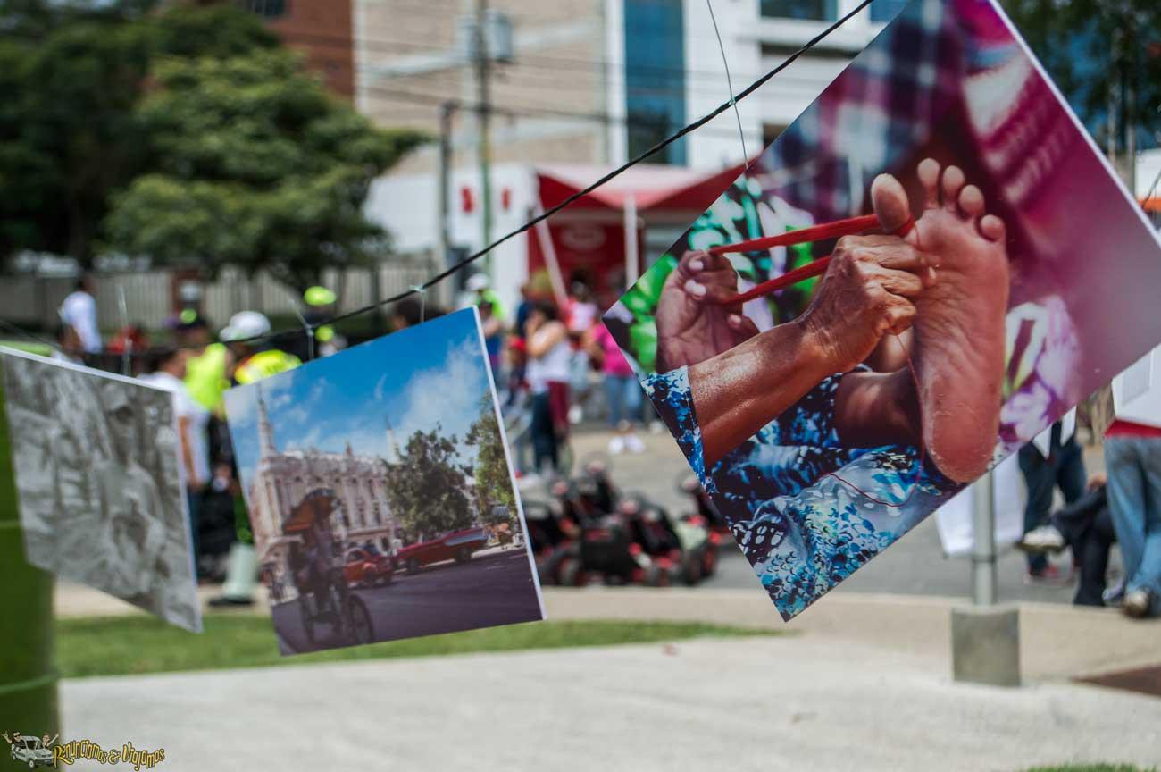 Exposición-Ciudad-de-Guatemala-Guatemala-Renunciamos-y-viajamos-7