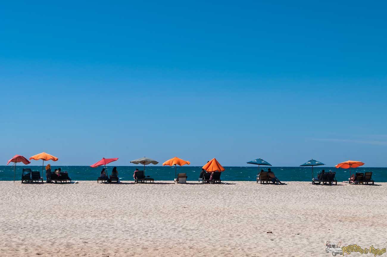 Playa-Puerto-Escondido-Oaxaca-Mexico-Renunciamos-y-viajamos-10
