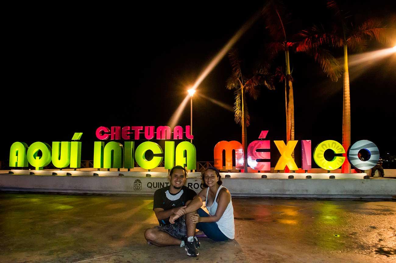 Chetumal-Mexico-Renunciamos-y-Viajamos