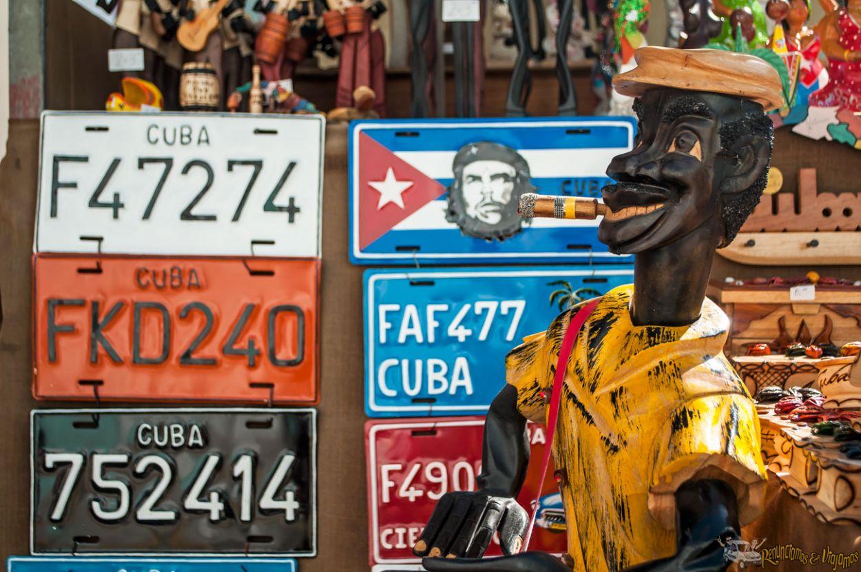 Cienfuegos-Cuba-Renunciamos-y-Viajamos-28