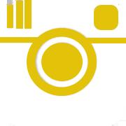 logo instagram-1