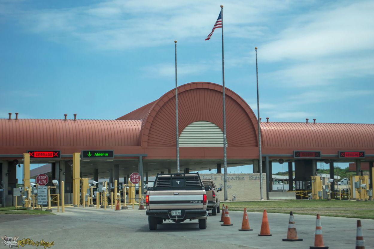 Frontera-México-Estados-Unidos-Renunciamos-y-viajamos