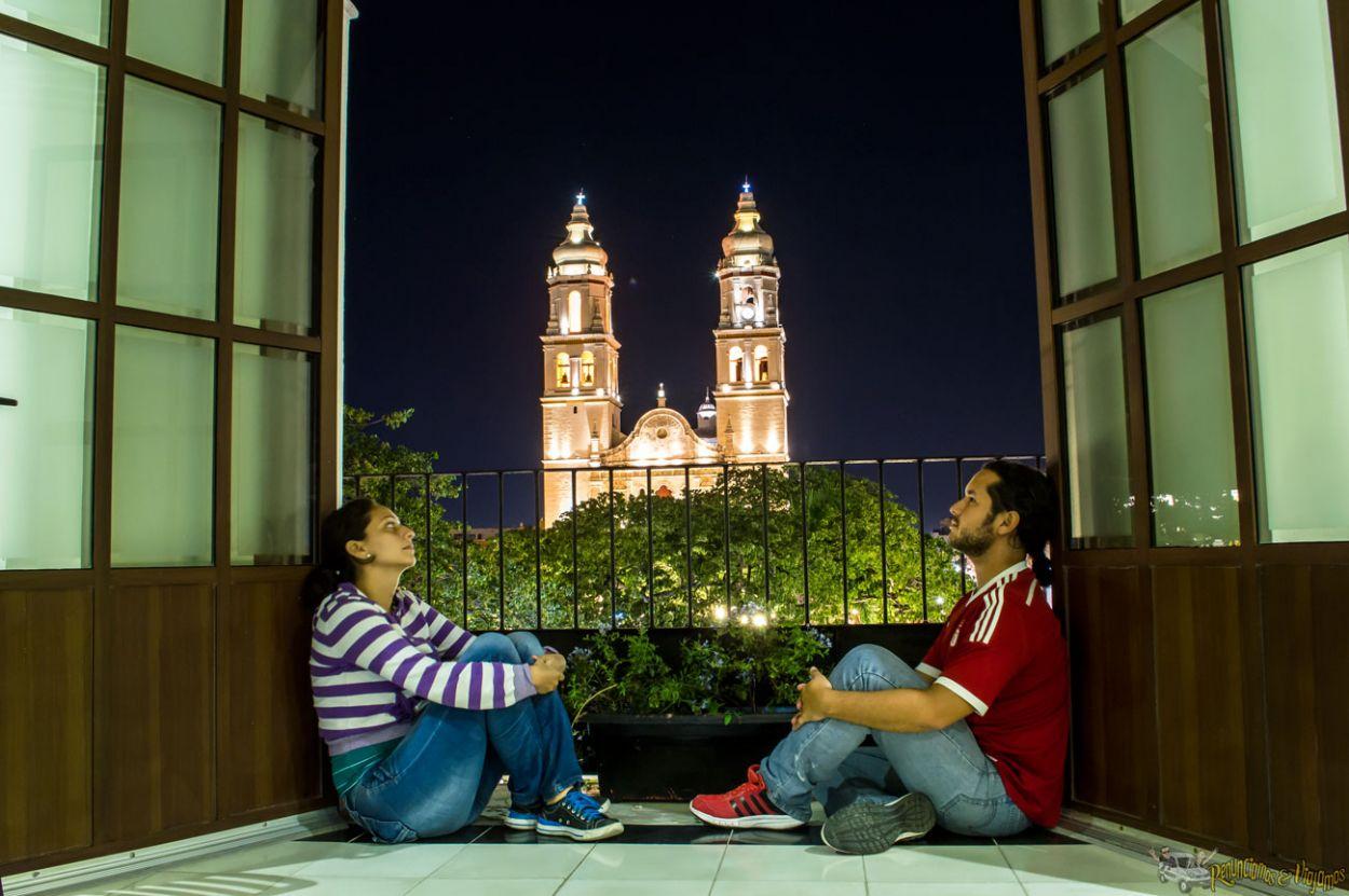 Campeche-Campenche-Mexico-Renunciamos-y-viajamos-1