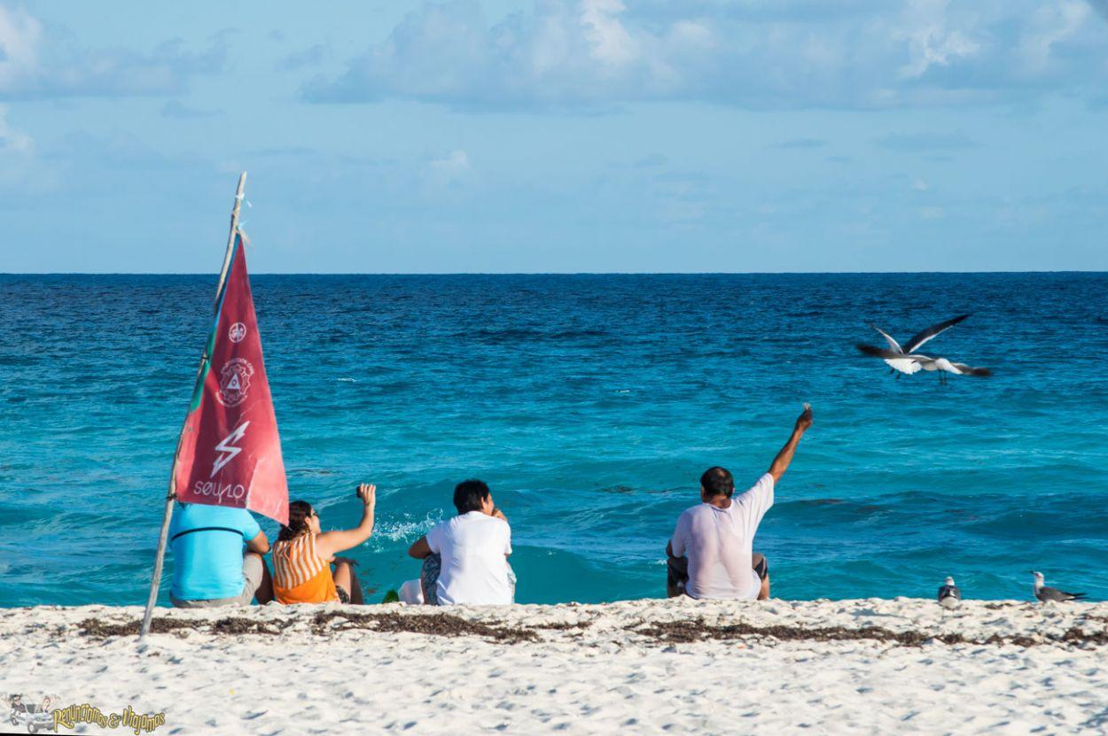 Cancun-Mexico-Renunciamos-y-Viajamos-32