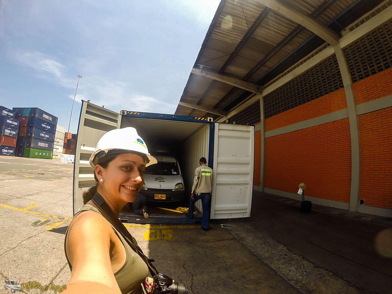 Cartagena-Colombia-Renunciamos-y-viajamos