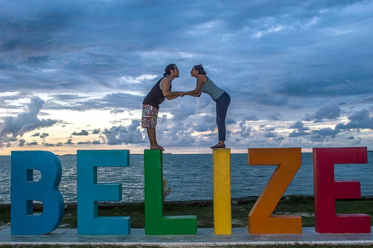 Belize-City-Belize-Renunciamos-y-viajamos