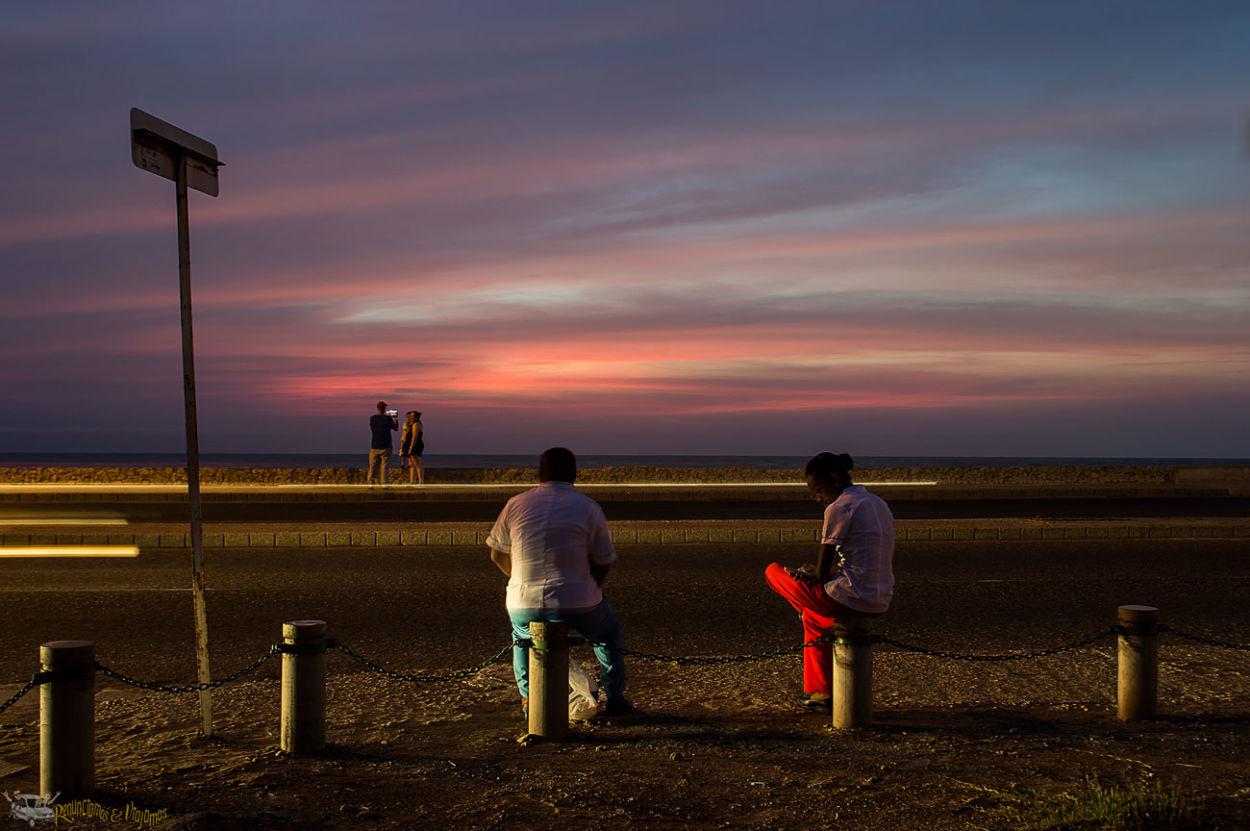 Cartagena-2016-Colombia-Renunciamos-y-viajamos