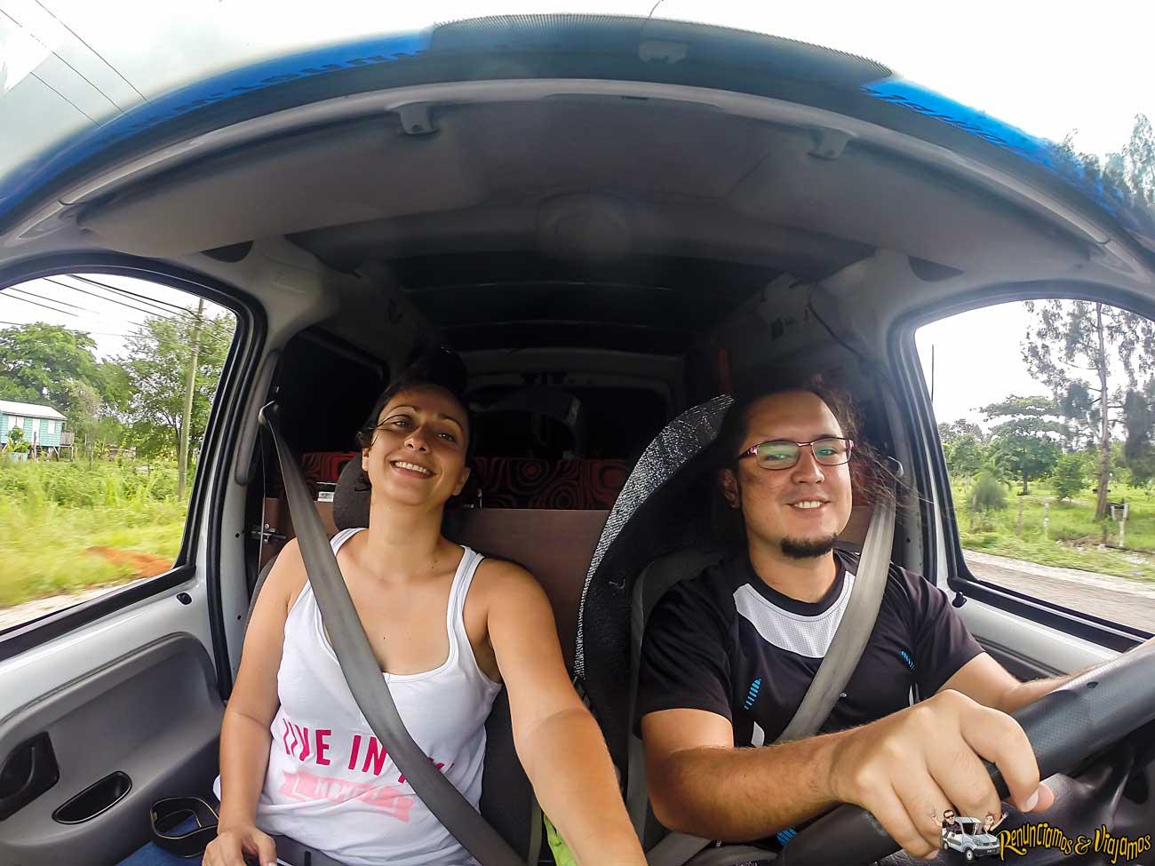 viajar-en-carro-mexico-renunciamos-y-viajamos