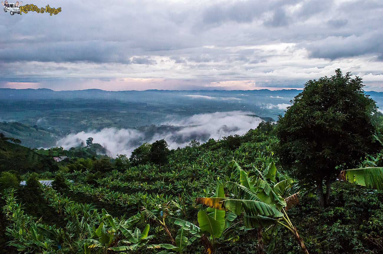 paisaje-cultural-cafetero-quindio-colombia-2016-renunciamos-y-viajamos