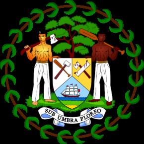 escudo_de_armas_de_belice