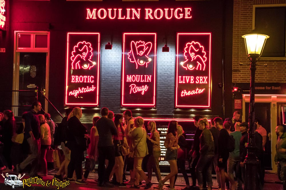 precio prostitutas barrio rojo follando con prostitutas reales